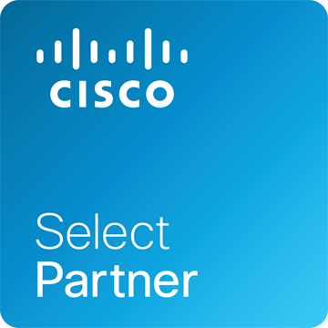 Cisco network solutions company