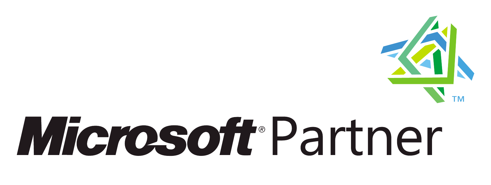 Microsoft network solutions company