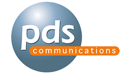 PDS Communications Limited